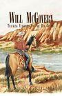 Will McGovern 9781413436600 by Drexel Frances Gilliland Hardback