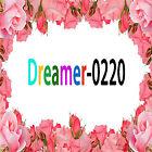 dreamer0220