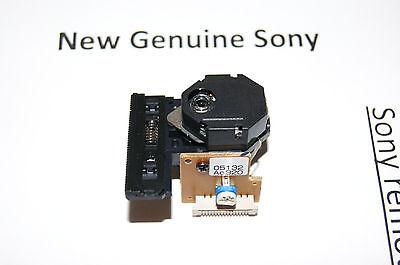 A Sony Optical Pickup LASER For model MHC-GX99 HCD-GX99 MHC-EC68 HCD-EC68