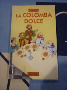 LA DOLCE COLOMBA