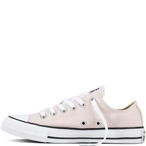 All Barely Star Taylor Rose Converse Chuck ZCxqwAER0W