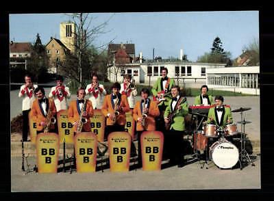 National Musik Dynamisch Orchester Walter Schiedel Autogrammkarte Original Signiert ## Bc 117255 Ausgereifte Technologien