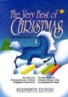 Hans-Gunter Heumann: The Very Best of Christmas by Bosworth GmbH (Paperback, 2002)