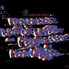 Creative Adult - Fear of Life Vinyl LP Rykodisc