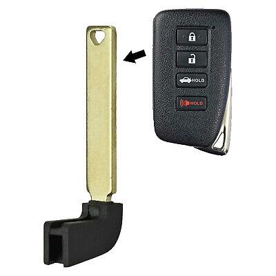 2 Snap-On Toolbox Lock Keys Code Cut Y401 thru Y450 Snap On Toolbox Locks Key