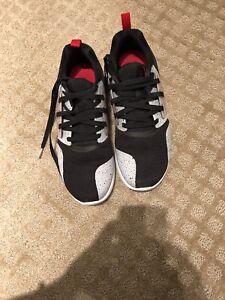 Jordan Lunar Grind Size 11.5 Nike