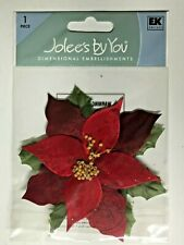 JOLEE/'S BY YOU BABY CARRIAGE DIMENSIONAL EMBELLISHMENTS NEW A9026