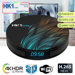 HK1-MAX-Mini-Android-9-0-Quad-Core-TV-BOX-BT-4-0-Wifi-2-4G-5G-Media-Set-Top-Box