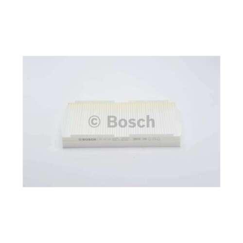Fits Citroen DS4 Genuine Bosch particules habitacle filtre à pollen