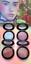 MAC-COSMETICS-MINERALIZE-SKINFINISH-BLUSH-SUMMER-GLO-PICK-1-NIB-100-Authentic miniatuur 1