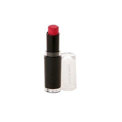 WET N WILD Mega Last Matte Lip Cover Lipstick - Pick 1 Shade (ALL FREE SHIPPING)