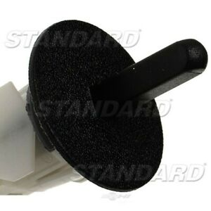 Standard Motor Products DS-870 Courtesy Lamp Switch