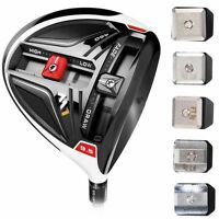 Golf Slide Movable Weight For Taylor Made M1 Driver 5g 7g 9g 11g 13g Black