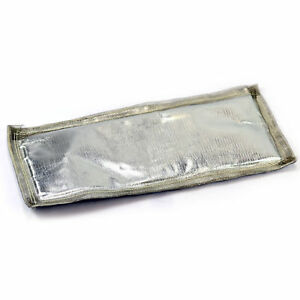 281-67-1qm-Heat-Shield-Heat-Shield-Mat-Dimensions-15-5-cm-x-36-CM