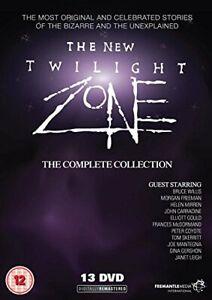 The-New-Twilight-Zone-Complete-80s-Box-Set-DVD-NTSC-Region-2