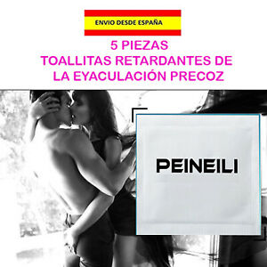 5-TOALLITAS-PEINEILI-COAYUDANTE-DE-LA-EYACULACIoN-PRECOZ-RETARDANT-DELAY-5-PZ