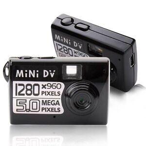 8GB-Mini-Petit-camera-photo-video-voice-enregistreur-bruit-reception-APPAREIL