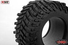 "Mickey Thompson BAJA Claw TTC 40 Series 3.8"" Tires  REVO Tyre X4 Compound 2"