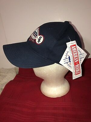 Helpful Nwt 56th Annual Hall Of Fame Game 7/29 2002 Cooperstown Ny Baseball Hat Cap Fan Apparel & Souvenirs Sports Mem, Cards & Fan Shop