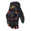 Mens-Racing-Gloves-Motorbike-Motocross-Summer-Fiber-Bike-Pro-Biker-Motorcycle-US thumbnail 14