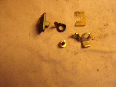 Anti Reverse Switch 17859 Cardinal 854 NEW ABU GARCIA SPINNING REEL PART