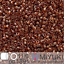 7g-Tube-of-MIYUKI-DELICA-11-0-Japanese-Glass-Cylinder-Seed-Beads-UK-seller thumbnail 89