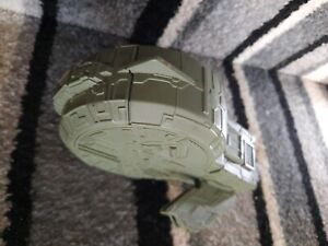 Star-Wars-Vintage-Kenner-1983-Endor-Forest-Ranger-shell-front-canopy