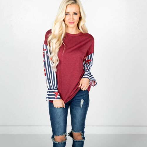 Swanson Swanson Sleeve Sleeve Top Top Detailed Sleeve Swanson Detailed Detailed Sleeve Top Swanson Detailed vwqtzrv