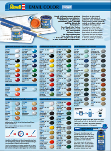 Revell-Email-Color-14-ml-Dose-Farben-selber-zusammenstellen