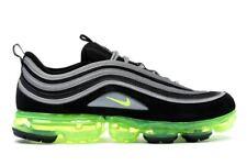 Size 11 - Nike Air VaporMax 97 Neon, Volt 2018 for sale online   eBay