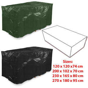 Waterproof-Garden-Patio-Furniture-Cover-Rattan-Dining-Table-Cube-Seat-Outdoor