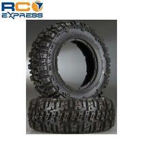 2 Pro-Line 1154-00 Pro-Line Trencher Off-Road F Tires Baja 5T
