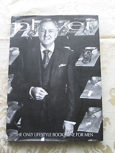 THE-PLAYER-BOOKAZINE-VOULME-8-ISSUE-20-SPPRING-2012-LARGE-HARDBACK-BOOK