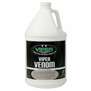 Hydroforce-Viper-Venom-Tile-and-Grout-Cleaner-1-Gallon