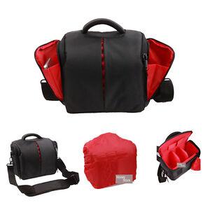camera bag for canon t5i t4i t3i t2i t5 eos 700d 650d 600d