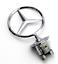 Stern-capo-emblema-logotipo-resorte-presupuestaria-para-mercedes-benz-w213-212-s213-212-2015 miniatura 1