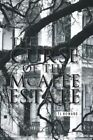 The Curse of the McAfee Estate by TJ Howard (Paperback, 2013)