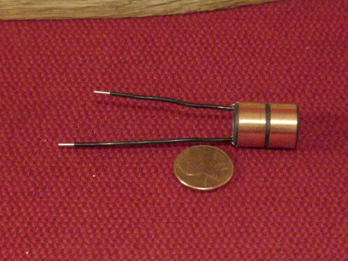 Alternator Slip Ring Fits Delco Delco CS130D Alternators