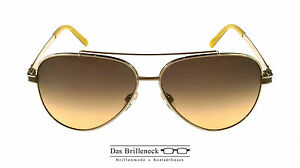 5d060868a4c726 Image is loading Original-Baldessarini-Sonnenbrille-B-1123-Farbe-C-gold-