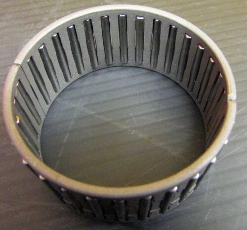 EVO 4-9 Input Shaft Needle Bearing MD748456