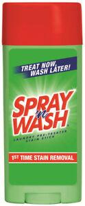Spray-039-N-Wash-Laundry-Pre-Treater-Stain-Stick-3-oz