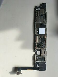 Apple-iPad-Pro-9-7-A1674-32-Go-WiFi-Cellular-Logic-Board-seulement