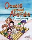 Oceans Around Australia by Chelsea Boulding (Paperback, 2015)