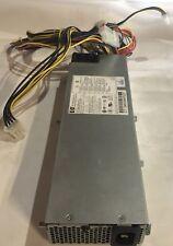 583437-B21 NEW HP 506247-001 DL160 G6 500W Power Supply 506077-001