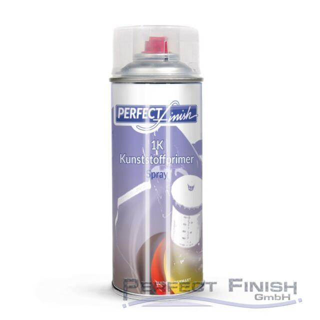 Plastik Kunststoff Vermittler 400ml Primer Lackierung Ebay