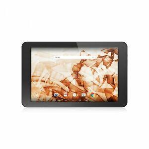 Hipstreet Phantom 2 Barato Tablet Pantalla De 10.1 Pulgadas, almacenamiento 8GB, Doble Cámara