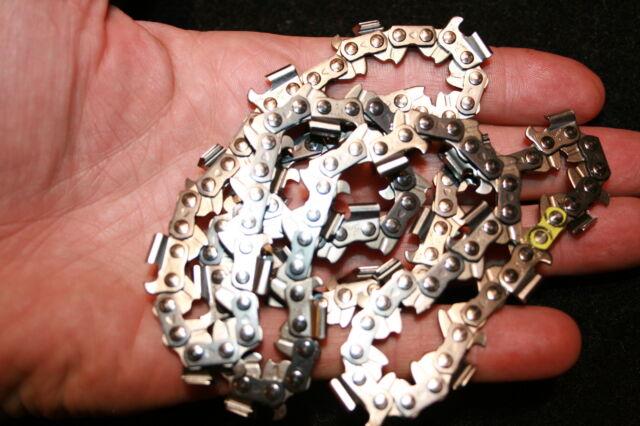 STIHL 1//4 Pitch Sawchain 42 drivers .050 gauge Saw Chain
