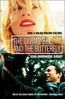 The Diving-Bell and the Butterfly by Jean-Dominique Bauby (Paperback, 2002)