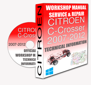 image is loading service-workshop-manual-amp-repair-manual-citroen-c-