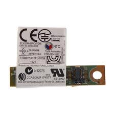 Lenovo ThinkPad L510 Broadcom Bluetooth Drivers for Mac Download